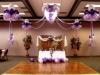 baloni-za-svadbe_2