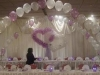 baloni-za-svadbe_4