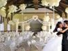 baloni-za-svadbe_5