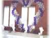 baloni-za-svadbe_6