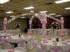 baloni-za-svadbe_7