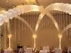 baloni-za-svadbe_8