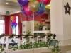 dekoracije-od-balona_12