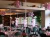 dekoracije-od-balona_13