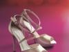 cipele-za-vencanja-1