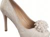 cipele-za-vencanja-12