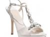 cipele-za-vencanja-15
