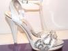 cipele-za-vencanja-4