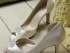 cipele-za-vencanja-6