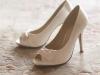 cipele-za-vencanja-7