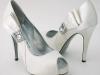 cipele-za-vencanje-zenske-1