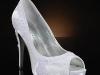 cipele-za-vencanje-zenske-11