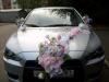 dekoracije-za-svadbu_6