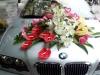 dekoracije-za-svadbu_9