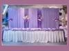 dekoracija-sala-za-vencanje_12