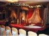 dekoracija-sala-za-vencanje_14