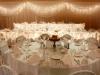 dekoracija-sale-za-svadbu_8