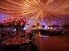 dekoracija-sale-za-svadbu_9
