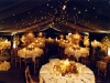 dekoracija-sale-za-vencanje_1