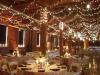 dekoracija-sale-za-vencanje_2