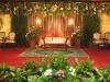 dekoracija-sale-za-vencanje_4