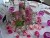 dekoracije-stolova-za-svadbu_1