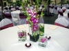 dekoracije-stolova-za-svadbu_10