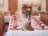 dekoracije-stolova-za-svadbu_11