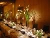 dekoracije-stolova-za-svadbu_12