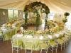 dekoracije-stolova-za-svadbu_13