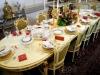 dekoracije-stolova-za-svadbu_14