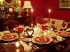 dekoracije-stolova-za-svadbu_15