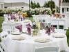 dekoracije-stolova-za-svadbu_2