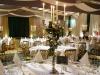 dekoracije-stolova-za-svadbu_4