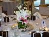 dekoracije-stolova-za-svadbu_5