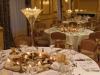 dekoracije-stolova-za-svadbu_7