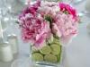 dekoracije-stolova-za-svadbu_8