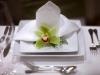 dekoracije-stolova-za-svadbu_9