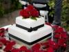 dekoracija-torte_1