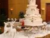 dekoracija-torte_2
