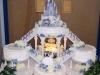 dekoracija-torte_3