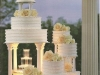 dekoracija-torte_4