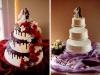 dekoracija-torte_5