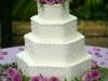 dekoracija-torte_6