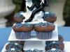 dekoracija-za-torte_1