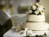 dekoracija-za-torte_3