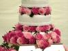 dekoracija-za-torte_4