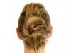 poslovne-frizure-11