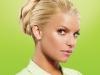 poslovne-frizure-5