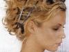 poslovne-frizure-9